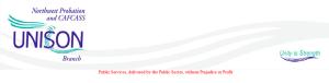 NWPC logo ii