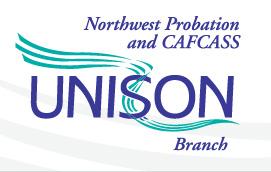 NWPC logoi ii