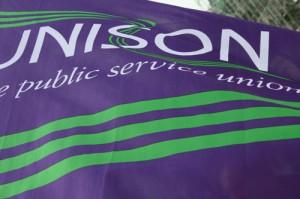 OPT Unison banner