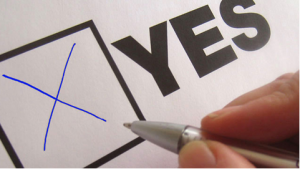 YES-graphic-300x169