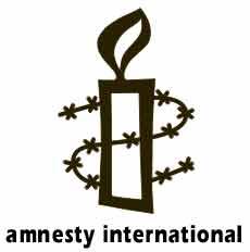 amnesty-international1_0_0