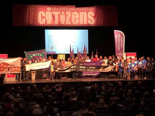citizensassembly4.jpg