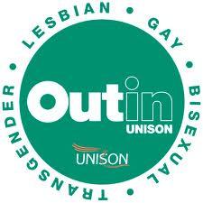 unison LGBT